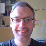Profile picture of Patrick Gillen