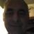 Profile picture of Brian Dacosta