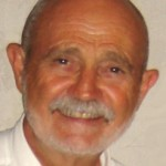 Profile picture of Upasaka Culadasa