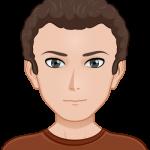 Profile picture of David Starflower