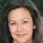 Profile picture of Jessica Seacrest