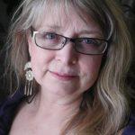 Profile picture of Darlene T