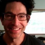 Profile picture of Matthew Immergut