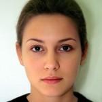 Profile picture of kaya