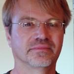 Profile picture of George Schneider